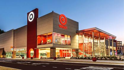 San Jose police investigating murder outside Target store