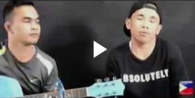Panalangin Rap video