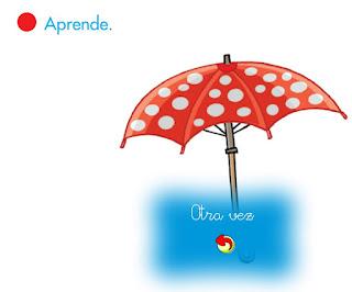 http://www.primerodecarlos.com/SEGUNDO_PRIMARIA/enero/tema2/actividades/lengua/descripcion_objetos/visor.swf