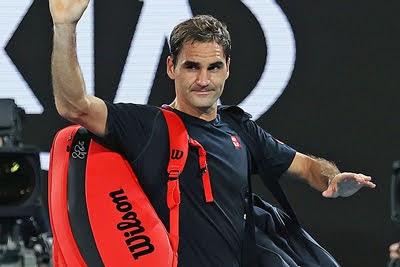 John Federer