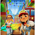 subway surf rio unlimited coins