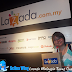 Lazada Malaysia's 1st Anniversary Celebration @ Black Box, Publika Shopping Mall!