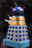 Custom Movie Blow Torch Dalek 14