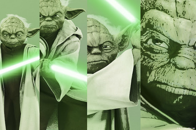 star-wars-yoda-tapetti