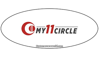My11 Circle customer Care Number