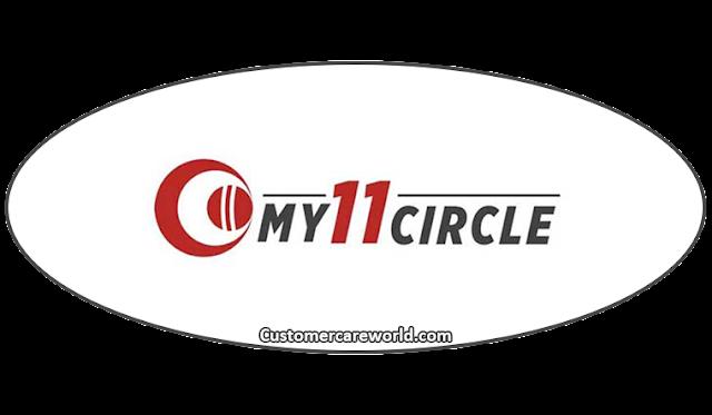 My11 Circle customer Care Number   My11 Circle Helpline Number