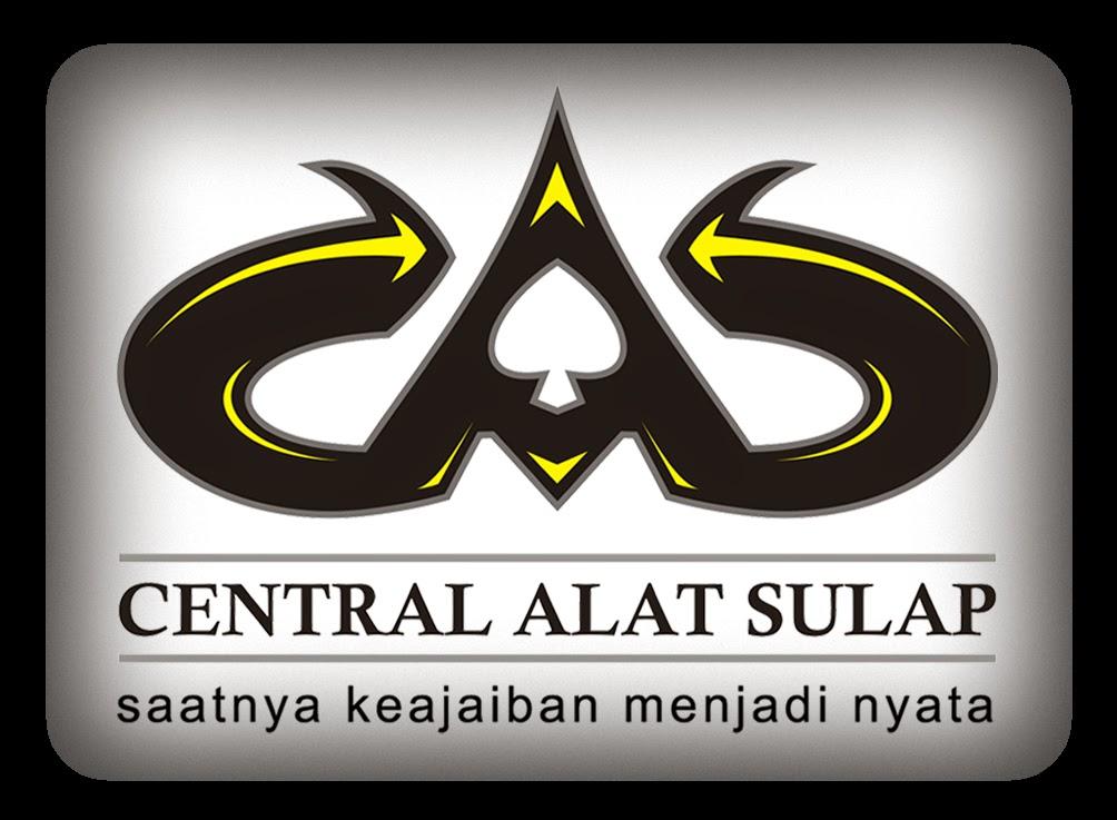http://tokosulapjogjakarta.blogspot.com/