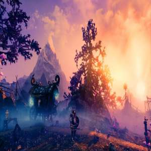 download trine 3 the artifacts of power  pc game full version free
