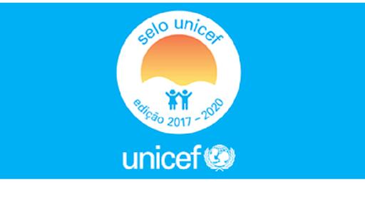 Paraíba tem 30 cidades certificadas com Selo Unicef por garantias aos direitos de crianças e adolescentes