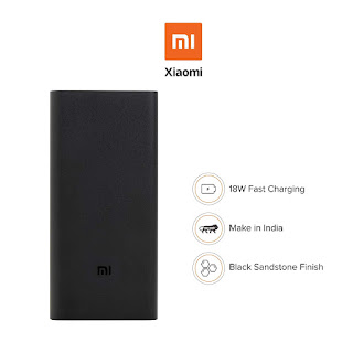 external battery, portable mobile charger