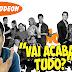Nickelodeon não vai mais gravar telenovelas juvenis? INVESTIGAMOS!