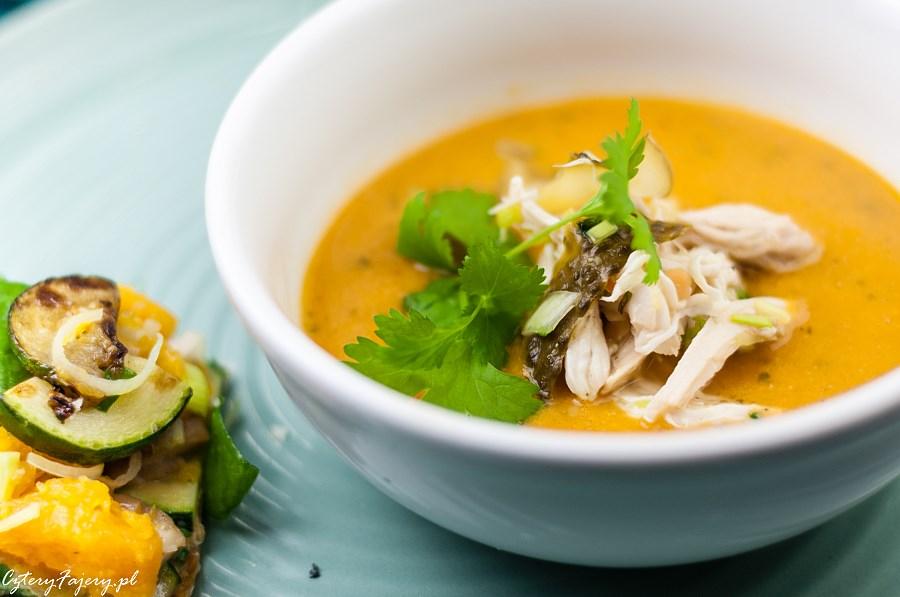 Szybka-zupa-z-soczewicy
