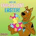 Τι μας εύχεται ο Scooby Doo;