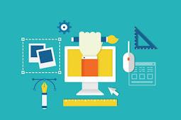 Using A Free Blogging Website 2019