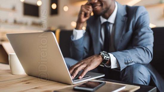 advocacia digital entenda espaco internet executar