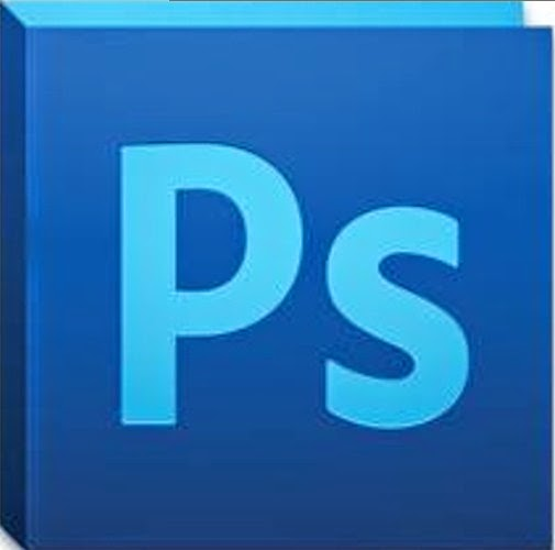 Tutorial Edit Foto Dengan Photoshop ~ --BLOG-KU--