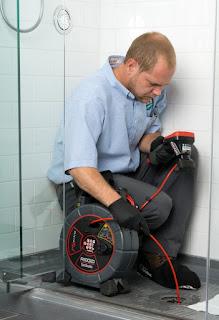 https://plumbing-houstontx.com