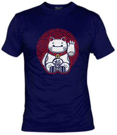https://www.fanisetas.com/camiseta-asistante-de-la-suerte-p-5558.html