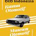 OtO Indonesia