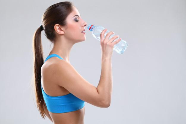 Sifat Unsur Alkali Dalam Air Yang Harus Diketahui