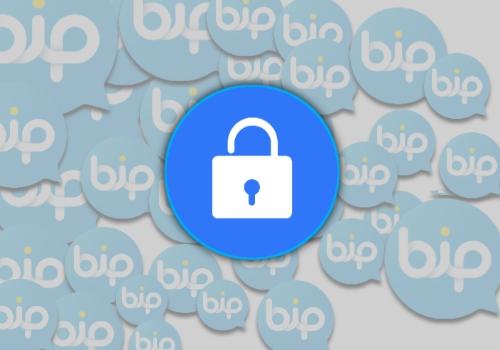 BiP Jamin Keamanan Data Penggunanya Dengan Enkripsi TLS