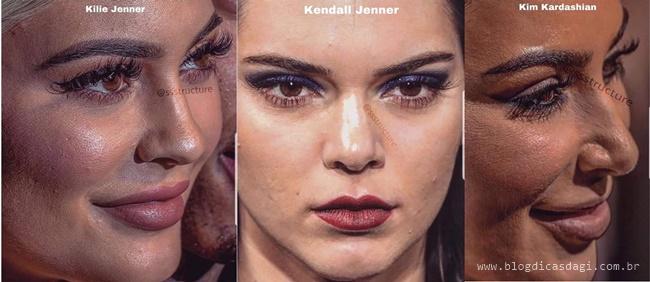 maquiagem-kylie-jenner-blog-dicas-da-gi