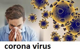 corona virus in hindi , corona vaccine, korona virus ke kaise aya chine me,   corona virus , janiye corona virus ke laxan , word health organisation,corona virus tritme  ment