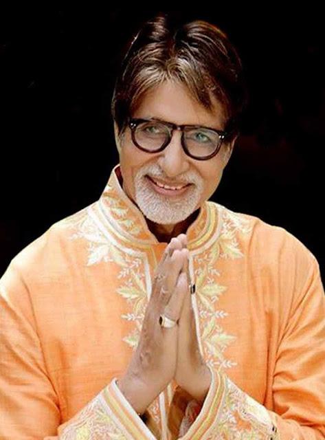 Amitabh Bachchan high resolution hd wallpapers