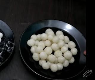 Usaha Makanan Ringan Serba 1000 Unik