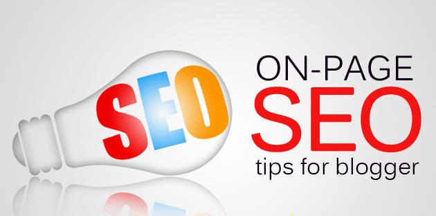 Самостоятельная, пошаговая SEO оптимизация сайта и блога