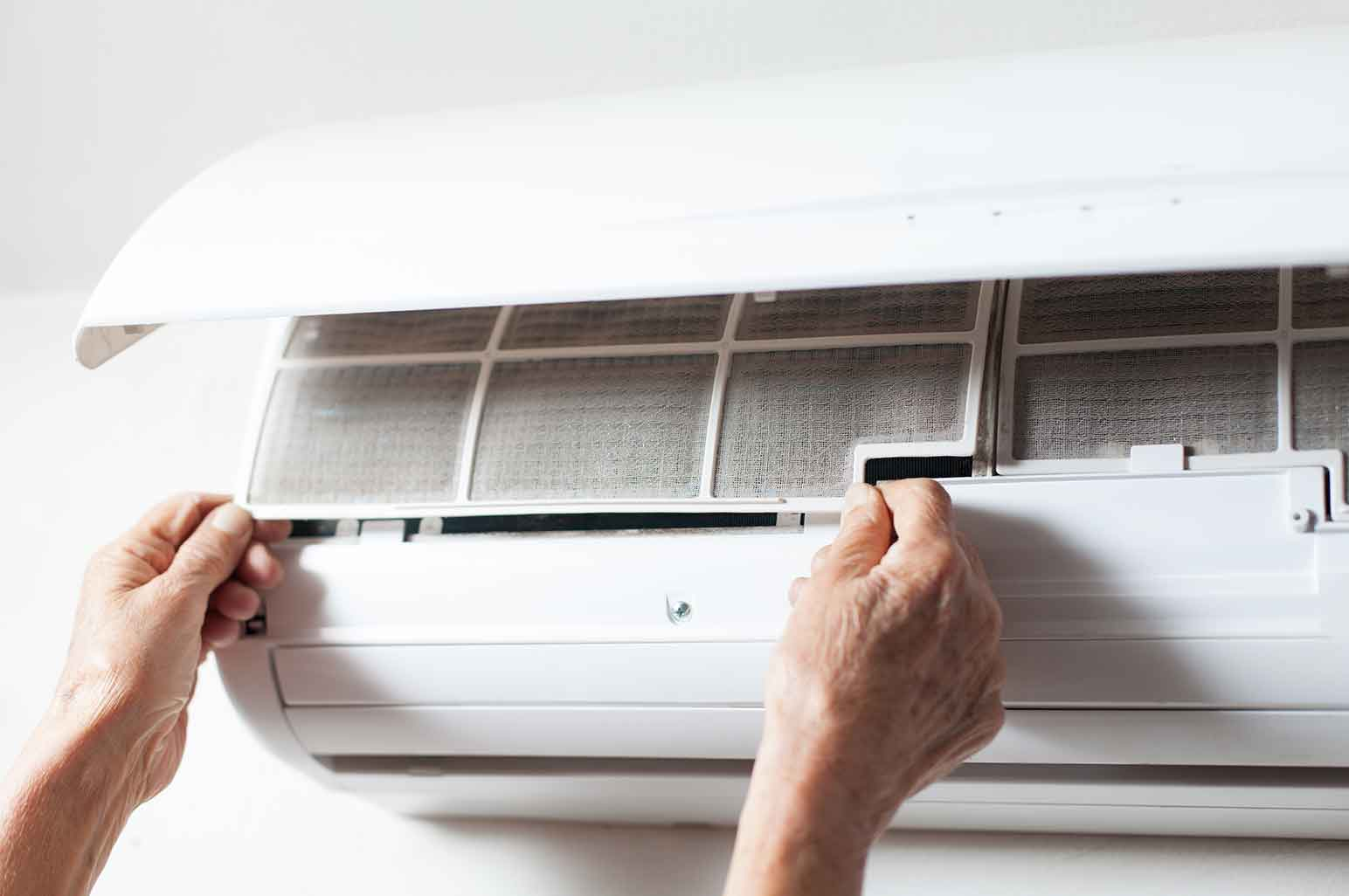 Purifier vs. Filter: Which Can Improve Indoor Air Quality