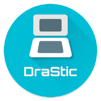 DraStic DS Emulator Apk Full Version