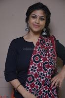 Supriya Looks Super Cute Smiling Beauty Latest Pics 002.JPG