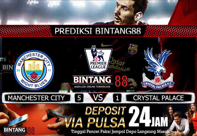 https://prediksibintang88.blogspot.com/2020/01/prediksi-bola-manchester-city-vs.html