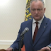 CORONAVIRUS:Moldavia considerará emitir restricciones a la entrada de ciudadanos extranjeros