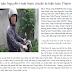 Khởi tố bắt tạm giam nhà báo Nguyễn Hoài Nam: Cái kết được báo trước