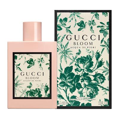 nước hoa sĩ và lẻ - Nước hoa Đà Nẵng