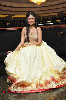 Eshanya Pictures at Women Anthem Album Launch ~ Bollywood and South Indian Cinema Actress Exclusive Picture Galleries