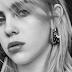 [Fotos] Billie Eilish para Interview Magazine
