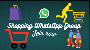 Latest Indian WhatsApp group Invite links - Join Now