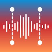 Call Ringtone Maker [Premium]