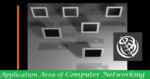 network-application-areas