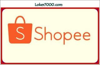 Lowongan Kerja SMA/SMK Shoppe Indonesia Agustus 2019