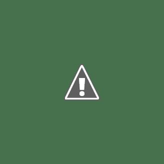 Крепление скобы заднего тормозного суппорта
