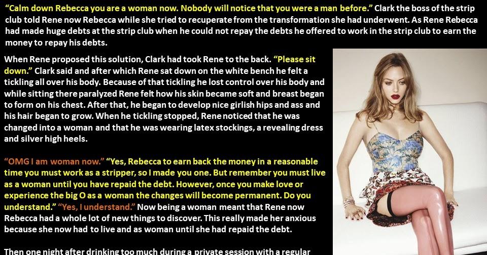 Cheating Husband Fucks 20 Year Old Stripper Free Porn 1a