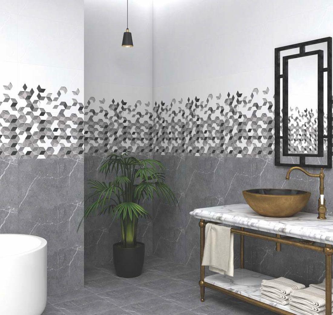 porcelain-shower-tile