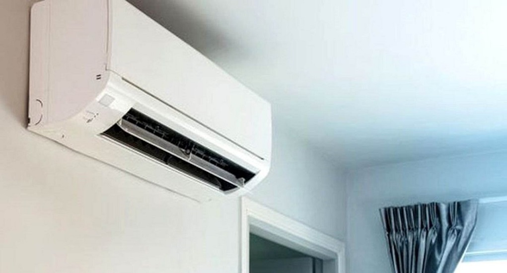 Ruangan Ber-AC Bahaya Selama Corona, Benarkah