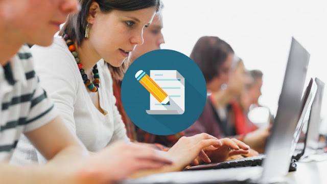 Write to Score High on the IELTS and TOEFL