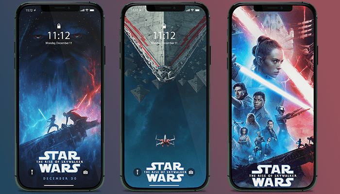 https://www.arbandr.com/2019/11/the-rise-of-skywalker-iphone-wallpaper-StarWars.html