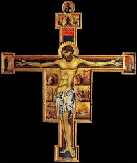 Aesthetics of the Cross in Medieval Commentary